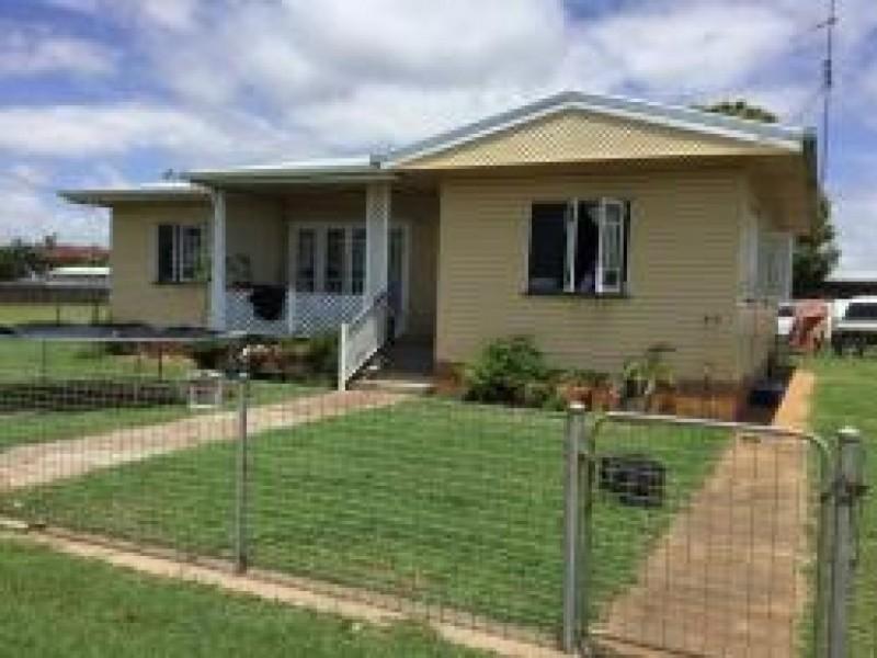 247-249 Goodwood Road, Thabeban QLD 4670