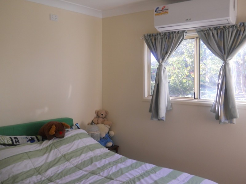Cnr Dolphin Avenue & Pacific Drive, Booral QLD 4655