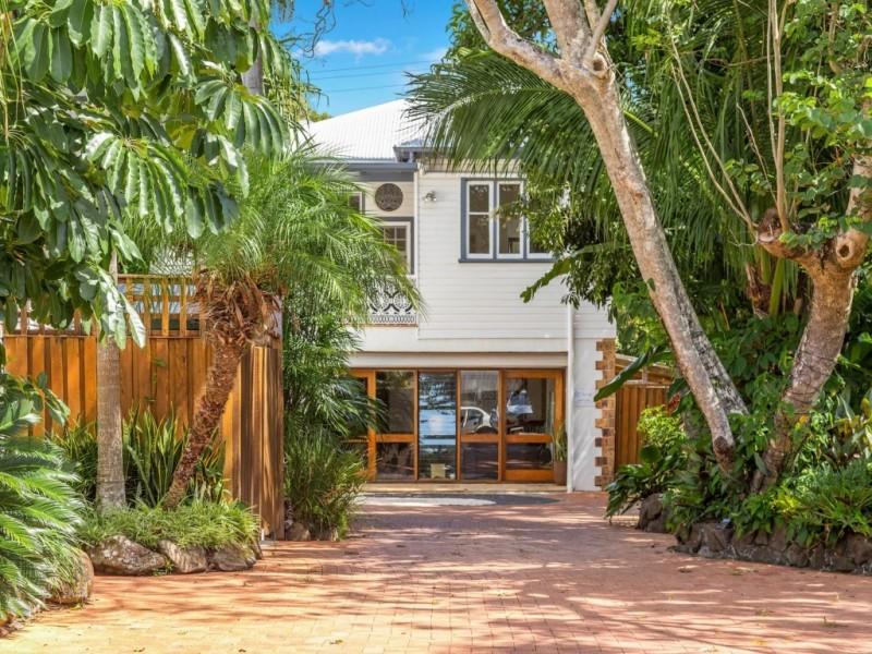 24 Shirley Lane, Byron Bay NSW 2481