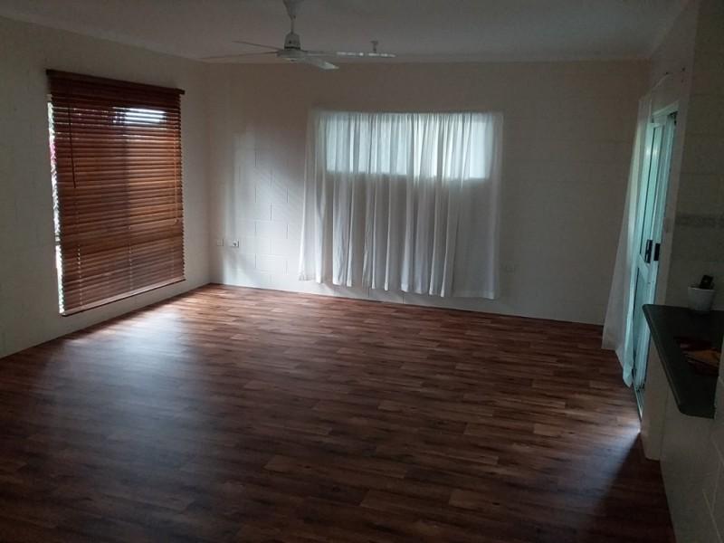 17 Palmer Close, Gordonvale QLD 4865