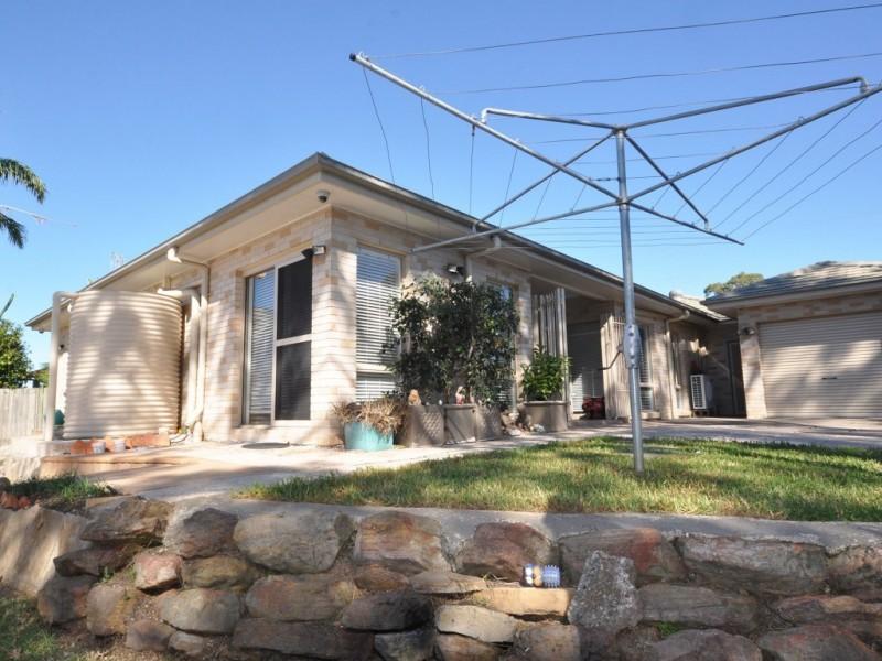 7 Wilson Ave, Winston Hills NSW 2153