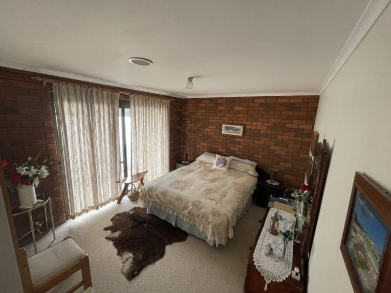 33 Bucknall Street, Carisbrook VIC 3464