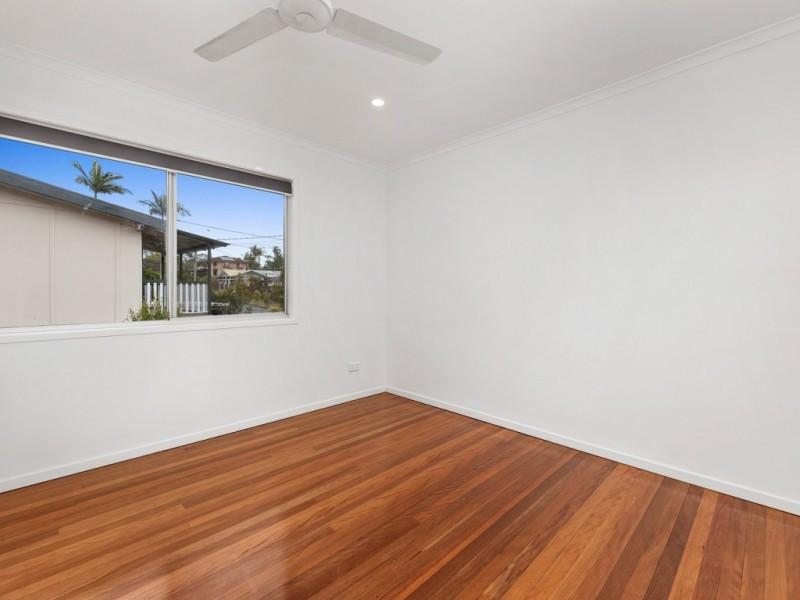 50 Lobelia Avenue, Daisy Hill QLD 4127