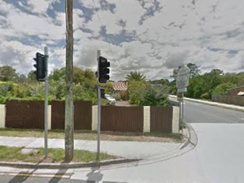 136 Station Road, Burpengary QLD 4505
