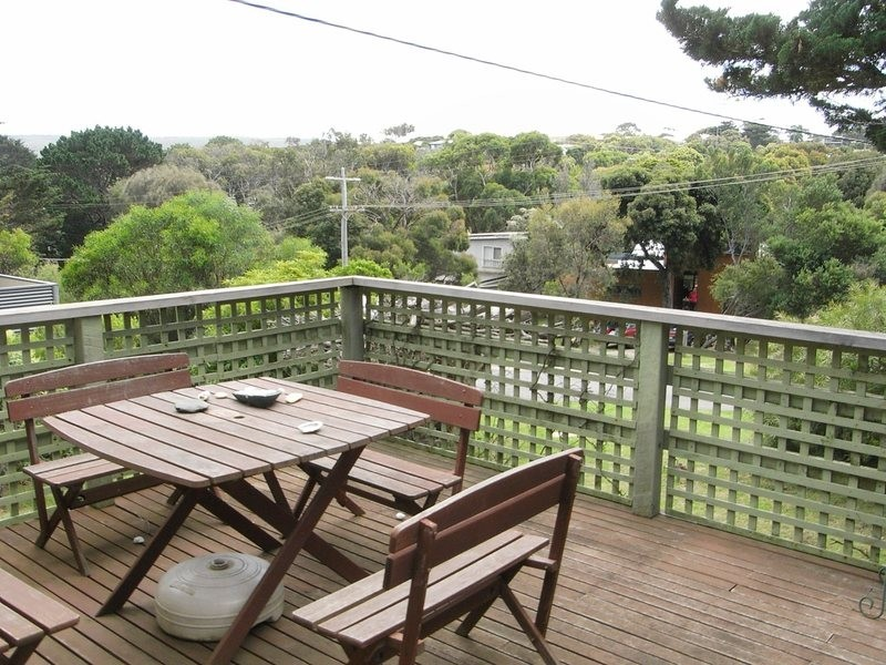 3 Lighthouse Road, Aireys Inlet VIC 3231