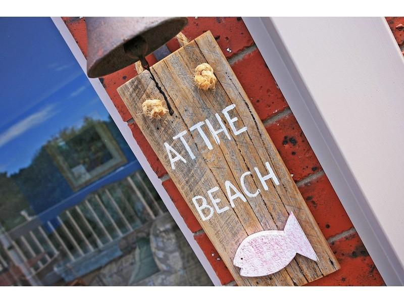 248 Great Ocean Road, Anglesea VIC 3230