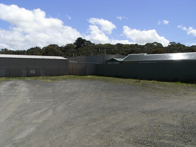 Lot 1/2 Simmons Court, Anglesea VIC 3230