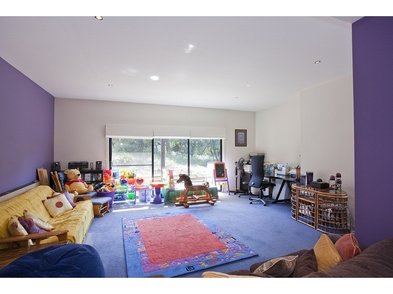 43 Great Ocean Road, Anglesea VIC 3230