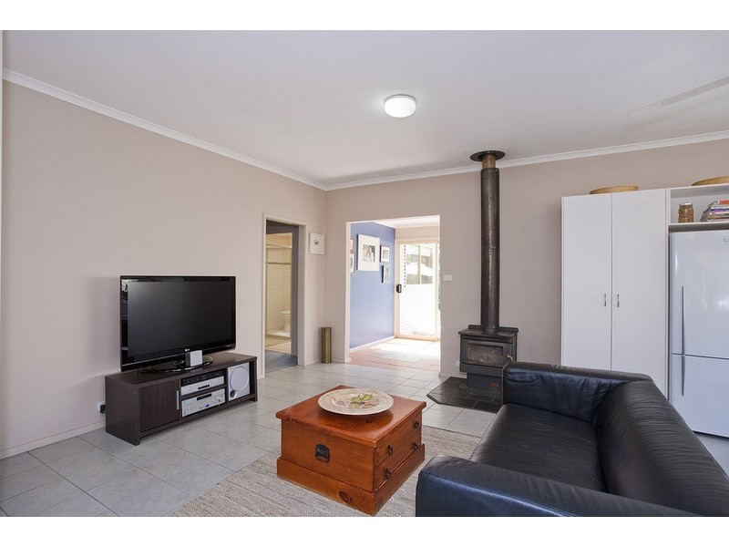 21 Noble Street, Anglesea VIC 3230