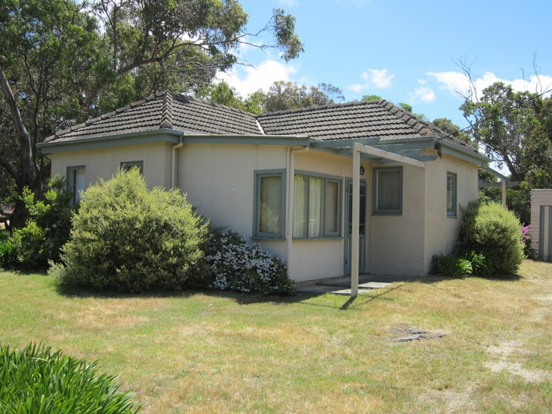 3 Foster Street, Anglesea VIC 3230