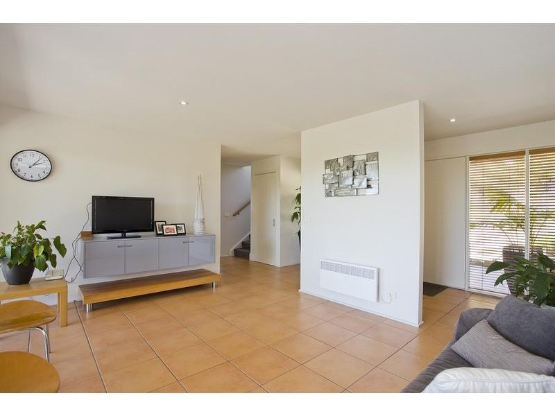 3 Belton Street, Anglesea VIC 3230