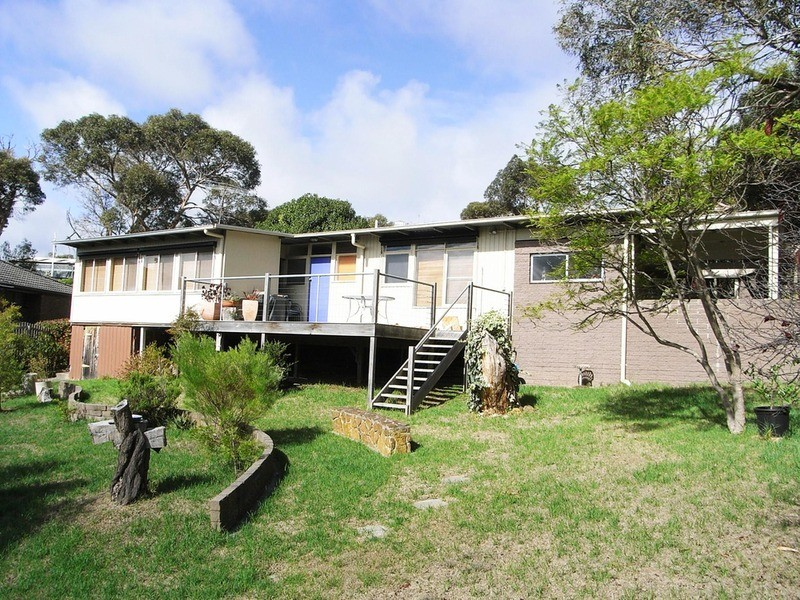 101 Noble  Street, Anglesea VIC 3230