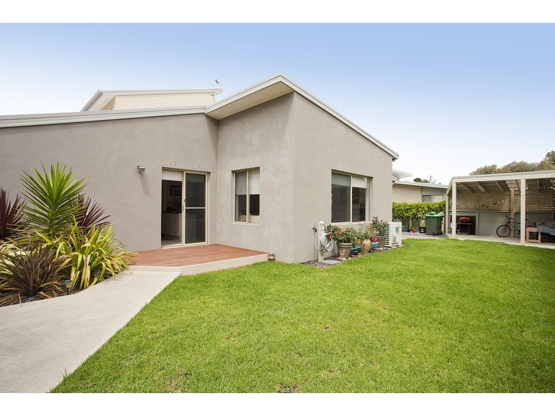 13 Purnell Street, Anglesea VIC 3230