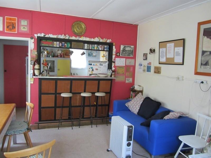 62 Camp Road, Anglesea VIC 3230
