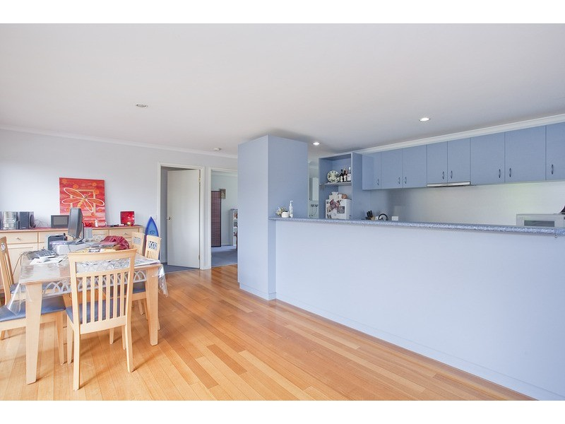 8/31 Purnell Street, Anglesea VIC 3230