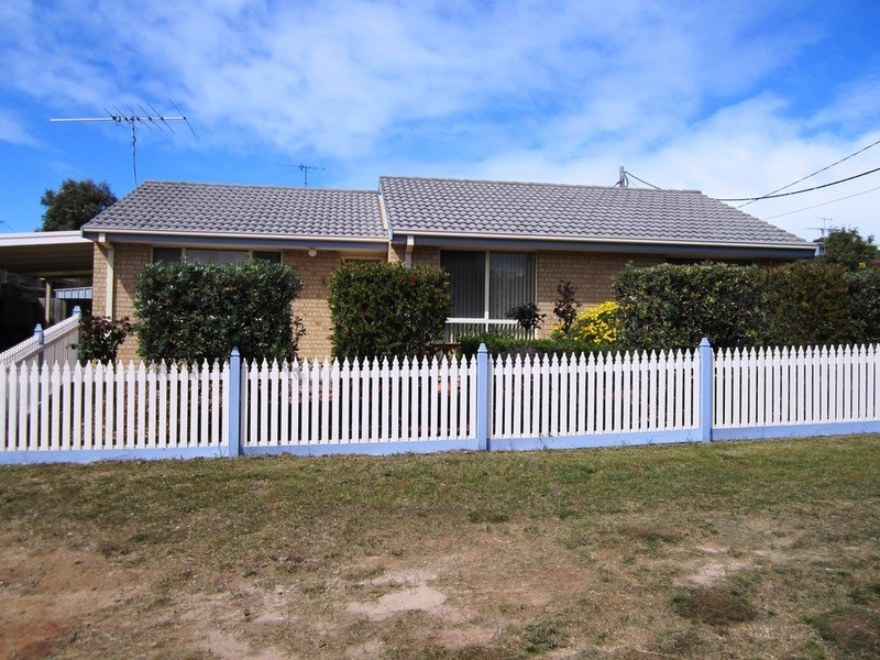 52a Noble  Street, Anglesea VIC 3230
