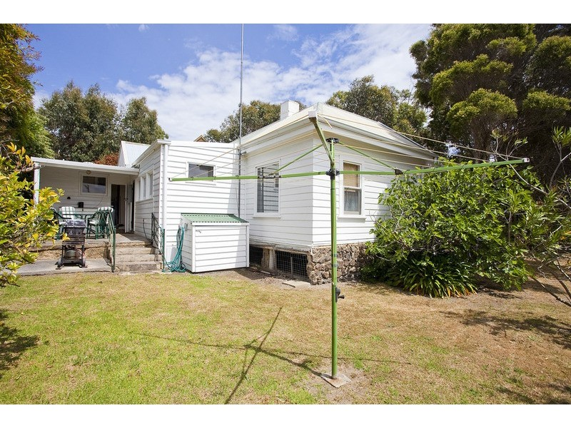 2 Foster  Street, Anglesea VIC 3230