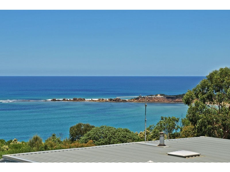 3 First Avenue, Anglesea VIC 3230
