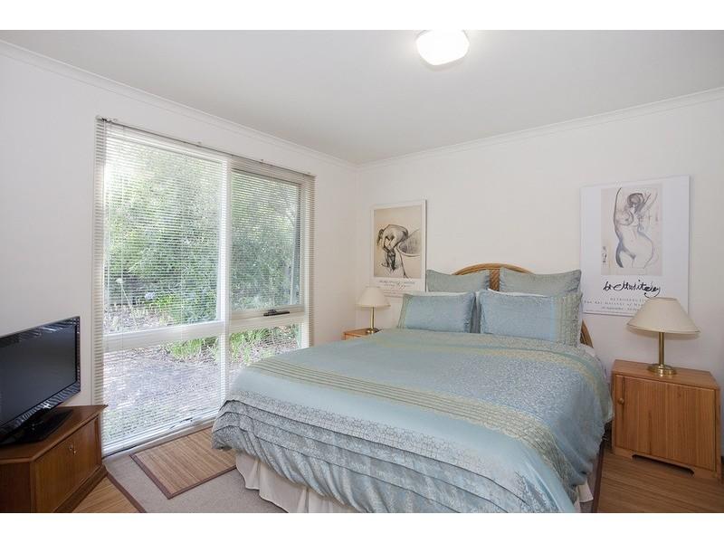 23 Chatswood Drive, Anglesea VIC 3230