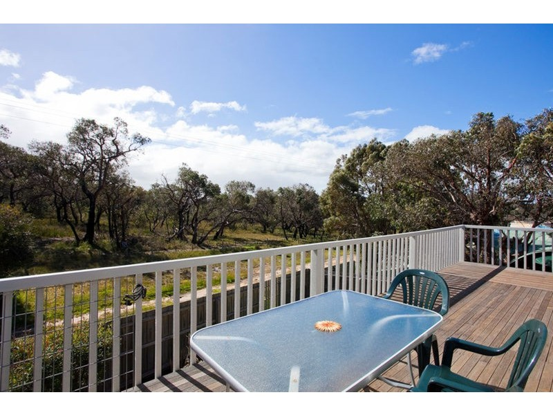 23 McConnell Close, Anglesea VIC 3230