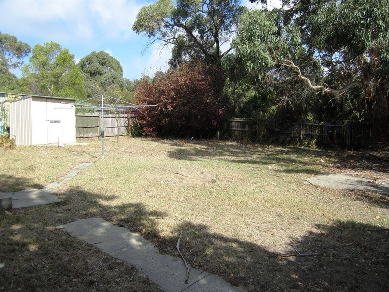 44 Butterworth Crescent, Anglesea VIC 3230