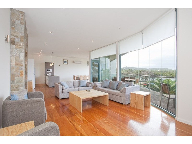 8/105 Great Ocean Road, Anglesea VIC 3230