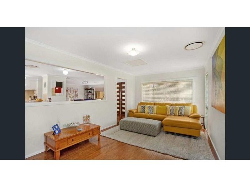 127 Butler Street, Tewantin QLD 4565