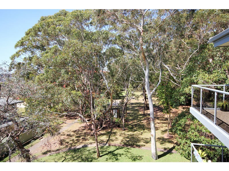 16/11 Catalina Close, Nelson Bay NSW 2315