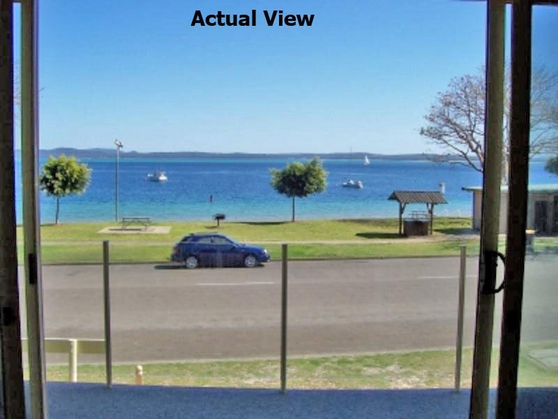 2/20 Kurrawa Close, Nelson Bay NSW 2315