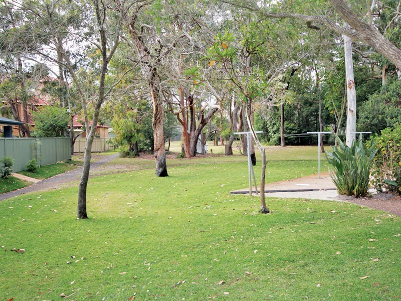 3/3-11 Catalina Close, Nelson Bay NSW 2315