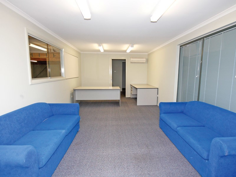 6/18 Shearwater Drive, Taylors Beach NSW 2316