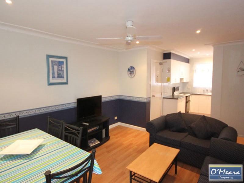 4 'Northward'/2 Magnus Street, Nelson Bay NSW 2315