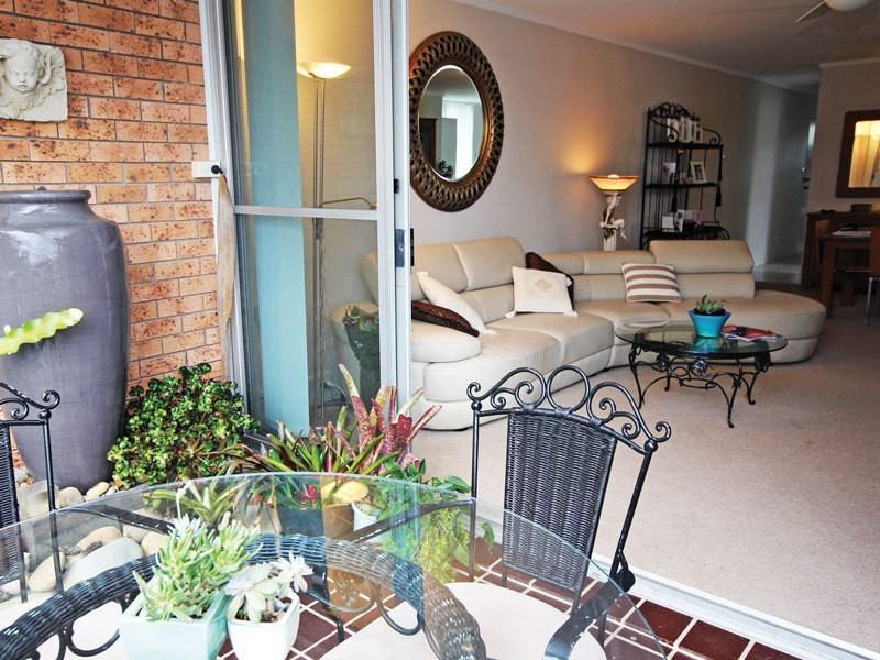 11/2 Thurlow Avenue, Nelson Bay NSW 2315
