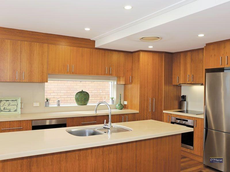 1/72 Magnus Street, Nelson Bay NSW 2315
