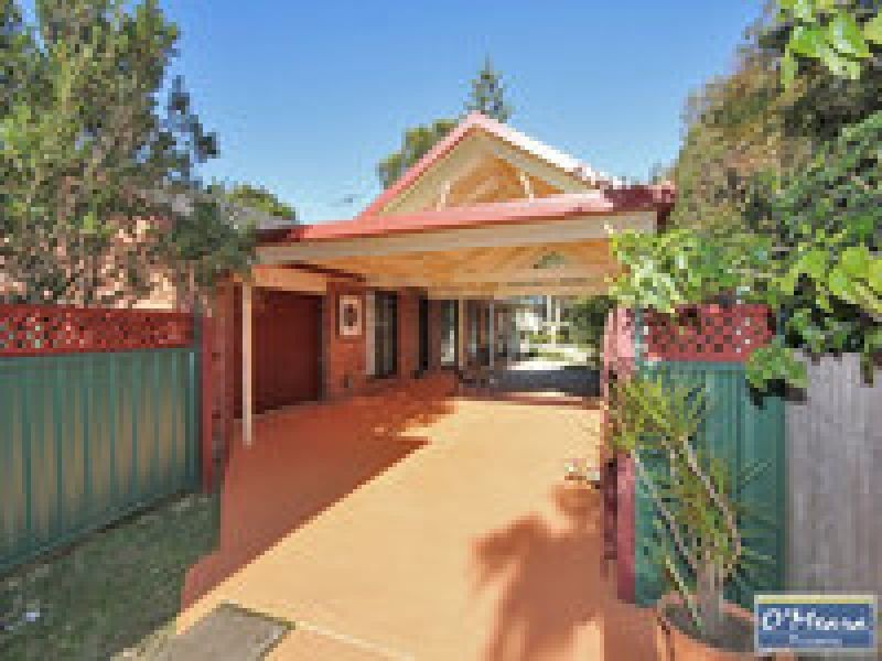 56 Campbell Avenue, Anna Bay NSW 2316