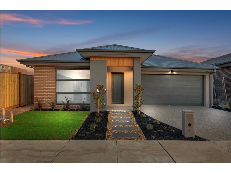 3 SPARTAN AVENUE, Clyde North VIC 3978 | Sold Estate Agents | For Sale