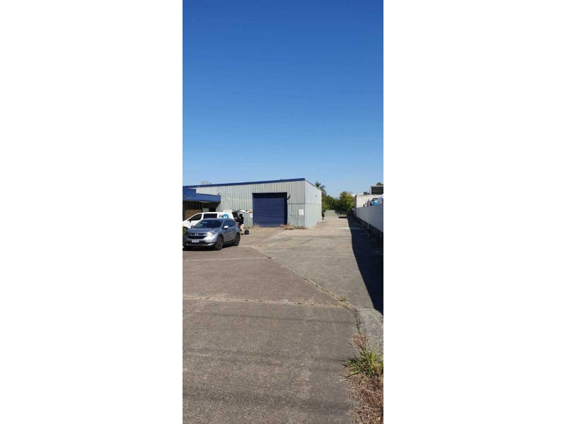 161 BRADMAN STREET, Acacia Ridge QLD 4110