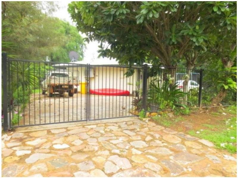 10 Becker Street, Adelaide River NT 0846