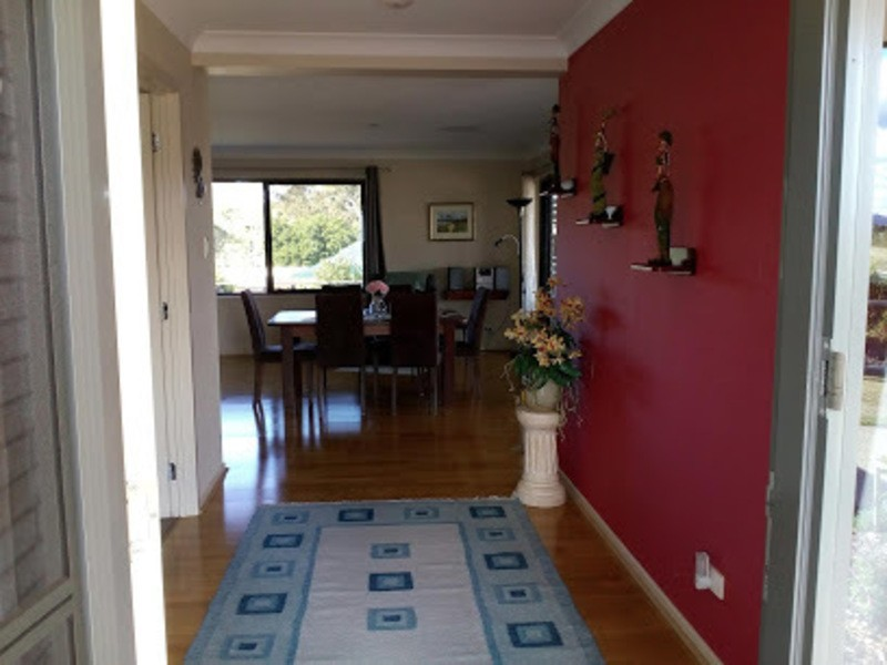 8 Flame Tree court, Boonah QLD 4310