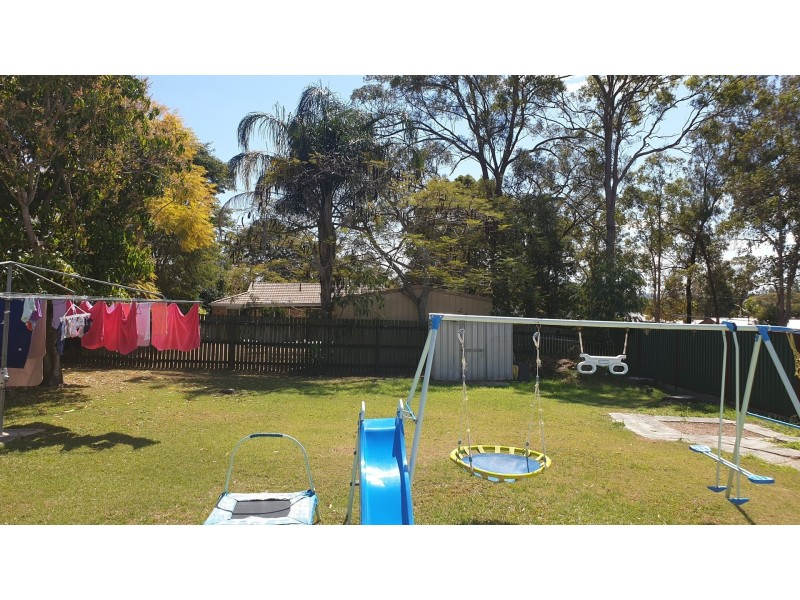 716 Browns Plains Road, Marsden QLD 4132
