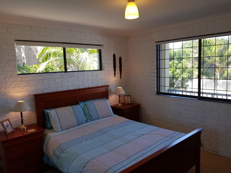 16 Wirraway Avenue, Evans Head NSW 2473