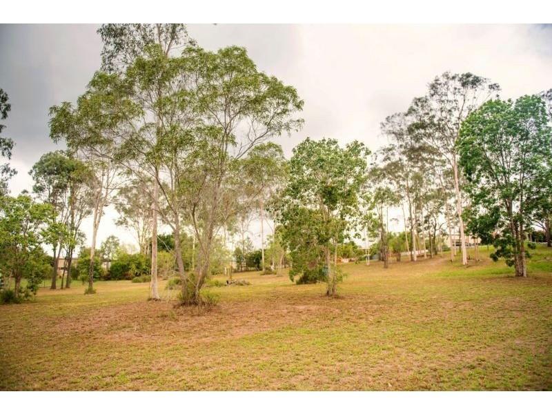 34 Ronald Crescent, Benaraby QLD 4680