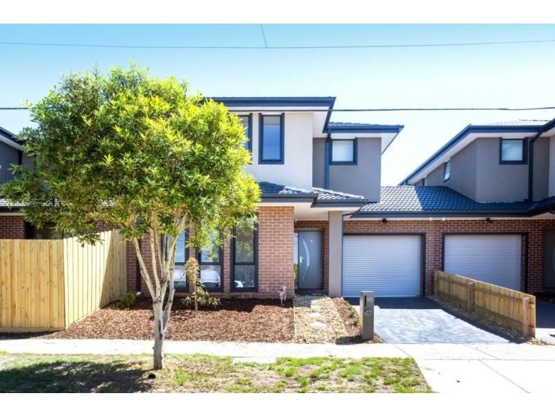 4B Bales Street, Mount Waverley VIC 3149