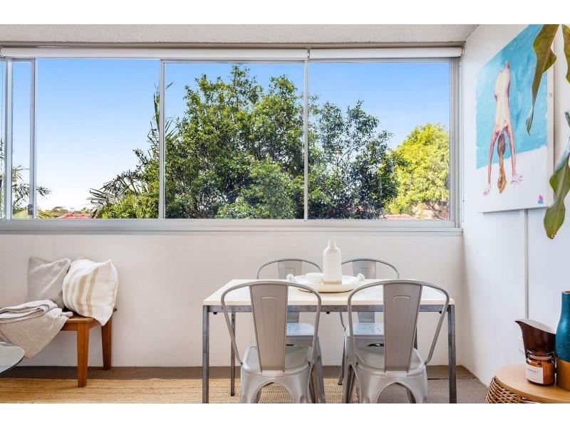 108/176 Glenmore Road, Paddington NSW 2021