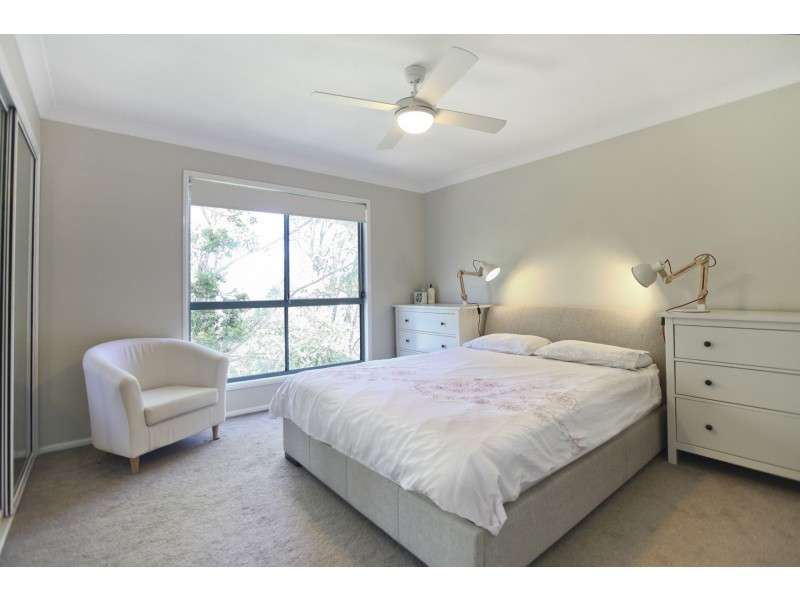 1050/6 Crestridge Crescent, Oxenford QLD 4210
