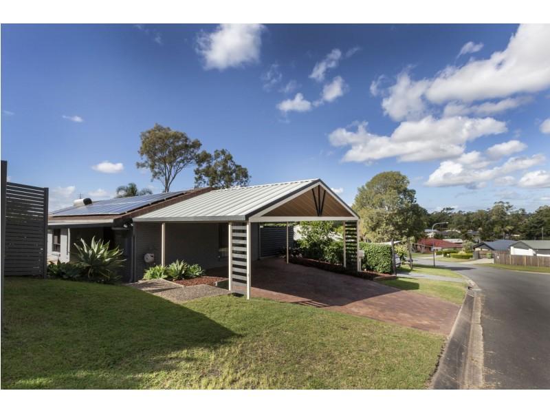 13 Tanunda Drive, Helensvale QLD 4212