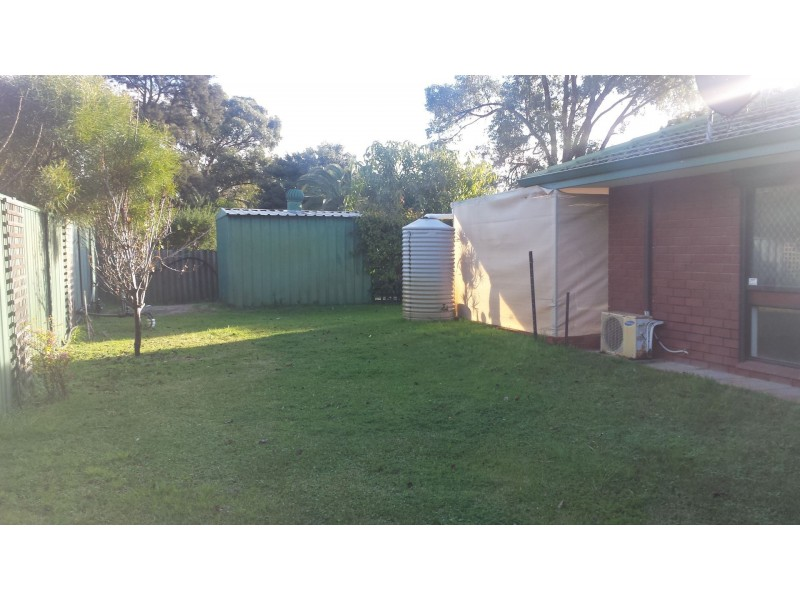 3 Holding St, Middle Swan WA 6056