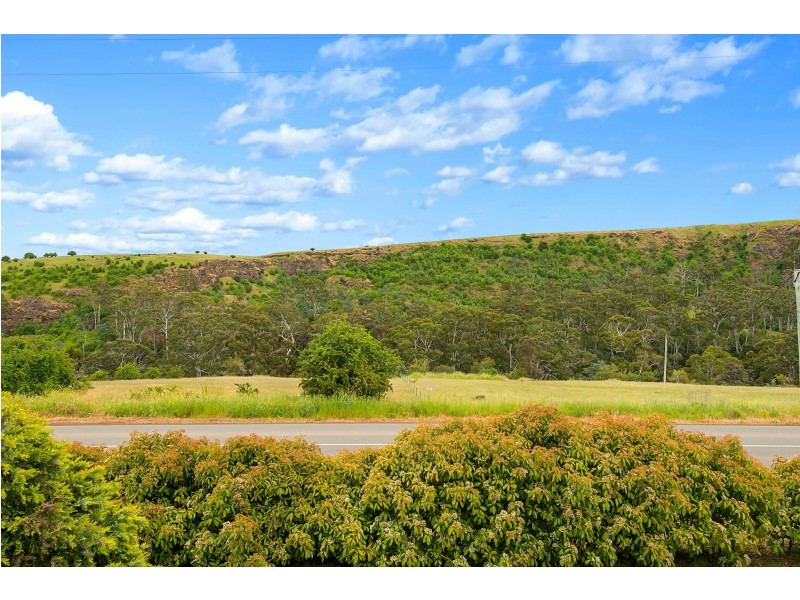 191 Gordon River Road, Macquarie Plains TAS 7140