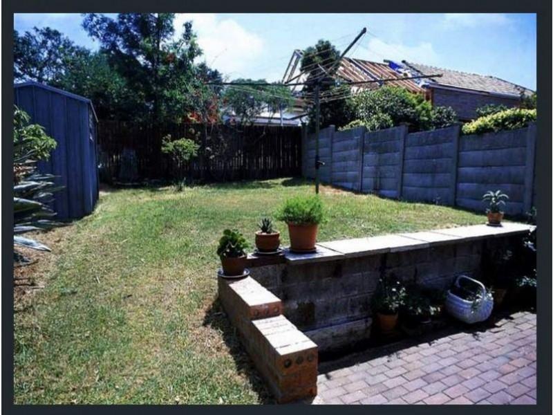12 Raglan street, Malabar NSW 2036