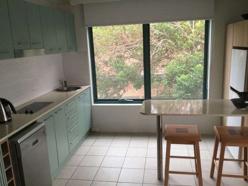 Unit 10/21 Twenty Second Avenue, Sawtell NSW 2452
